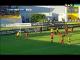 Олександрія - Зірка - 4:0. Регіональне дербі завершилося розгромною поразкою для кропивничан