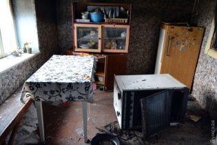 Роми відмовилися повертатися за речами у село, де сталися погроми