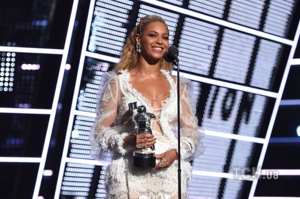 MTV Video Music Awards тріумфатори_3