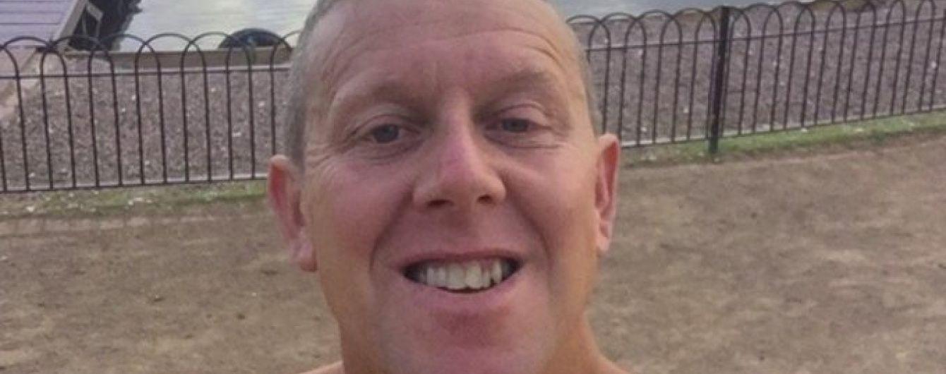 Відомий плавець помер за кілька миль до узбережжя під час перетину Ла-Маншу
