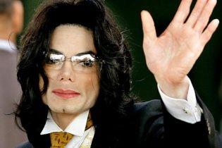 День рождения короля поп-музыки: самые яркие клипы Майкла Джексона