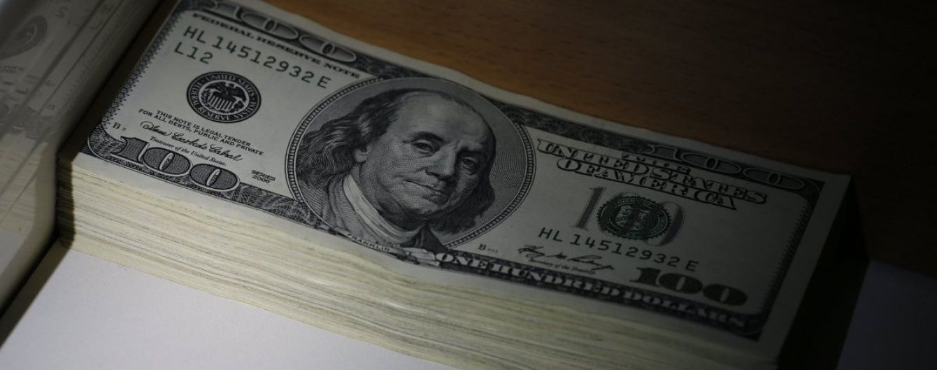 Депутат Одеської облради пропонував детективу НАБУ хабар у $ 500 тисяч