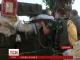 На Маріупольському напрямі б'ють із забороненої артилерії та мінометів