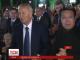 У президента Узбекистану стався інсульт