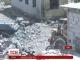 Кількість жертв в результаті вибуху в Ємені зростає