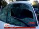 Водія-втікача, що збив на смерть трьох юнаків, розшукали та затримали на Полтавщині