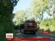 Вибух на Львівщині: невідомі підірвали позашляховик