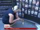 Кривавий коридор: Україна відзначає другі роковини Іловайської трагедії