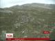 У Норвегії від удару блискавки загинули понад 320 диких оленів