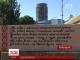 У Кропивницькому стіни будинків розписали віршами українських поетів