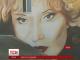 У Харкові створили величезний портрет Людмили Гурченко