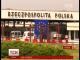 Варшава змінює правила працевлаштування для іноземців