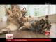 Японський зоопарк здивував відвідувачів незвичайною дружбою двох тварин