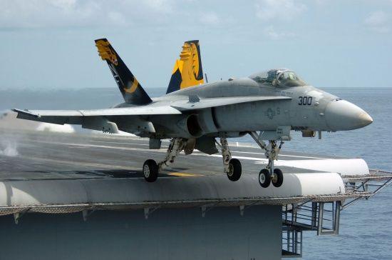Падіння літака у парку у США, вбивство сина бен Ладена. П'ять новин, які ви могли проспати