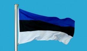 Естонія оцінила в 1,2 млрд євро збитки за радянську окупацію