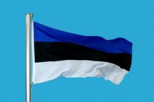 После третьего тура выборов в Эстонии пока не избрали президента