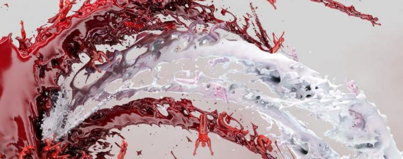"""""""Нові обличчя"""": на Київщині депутат зламав носа колезі у суді"""