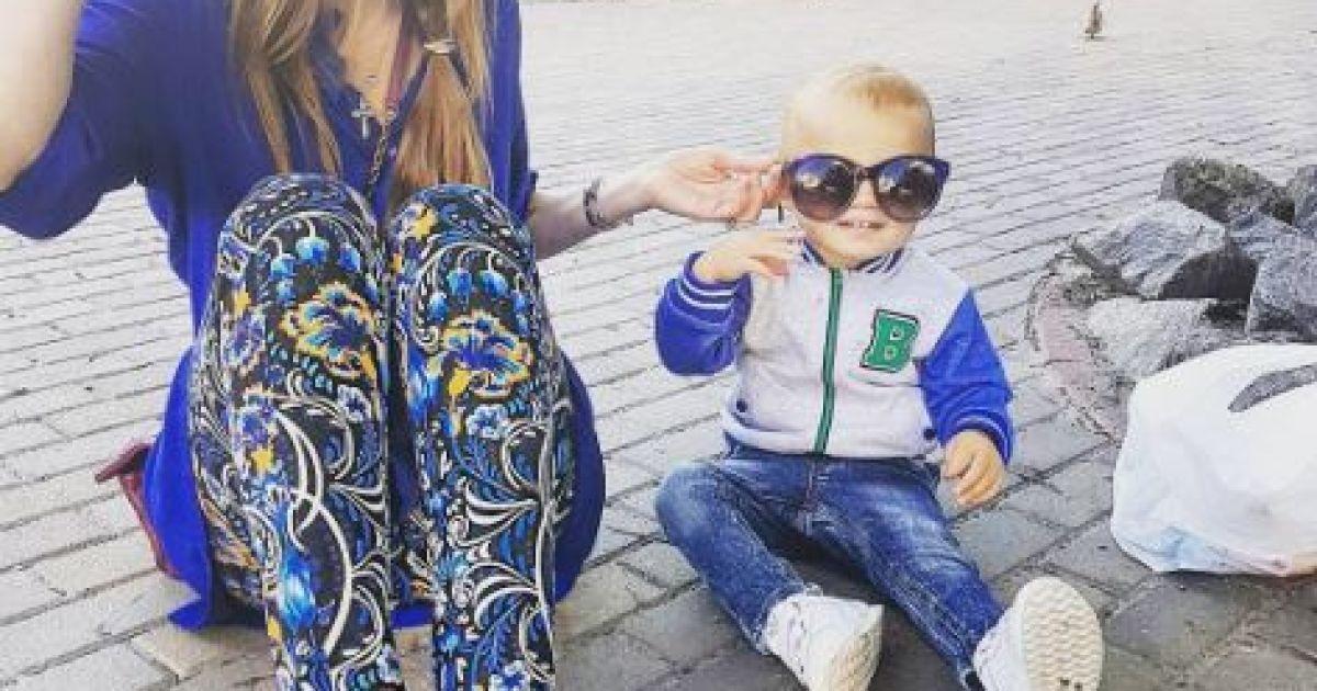 @ instagram.com/babaslavka