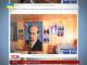 У Росії батьки вирішили назвати сина прізвищем президента