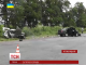На Кіровградщині спецслужби звинувачують у гальмуванні розслідування ДТП