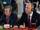 Україна, Польща та Литва підготують спільну заяву щодо вторгнення СРСР до Польщі