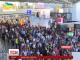 У найбільшому аеропорту Німеччини зчинилася масова паніка через загрозу вибуху