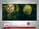 """Медалі за війну в Україні: """"Белінгкет"""" оприлюднили звіт про російських військових на Донбасі"""