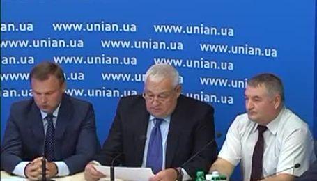 Прогнозний обсяг експорту зернових з України в новому МР може становити 41 млн тонн