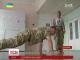В соціальних мережах шириться флешмоб проти самогубств ветеранів війн