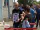 На Миколаївщині під посиленою охороною попрощались з Олександром Цукерманом