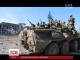 Захисники Луганського аеропорту розповіли подробиці загибелі побратимів