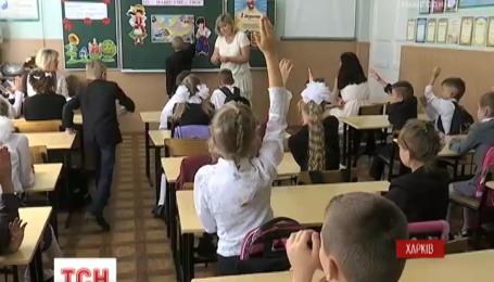 """Патріотичними мультиками каналу """"ПлюсПлюс"""" навчатимуть діток у школах"""