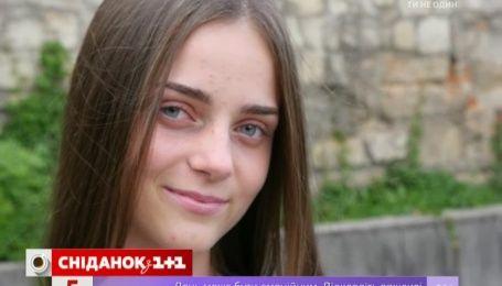 Десятки жизней спасла 14-летняя волонтер