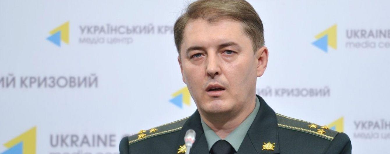 """Попри """"режим тиші"""" на Донбасі знову гинуть українські військові"""