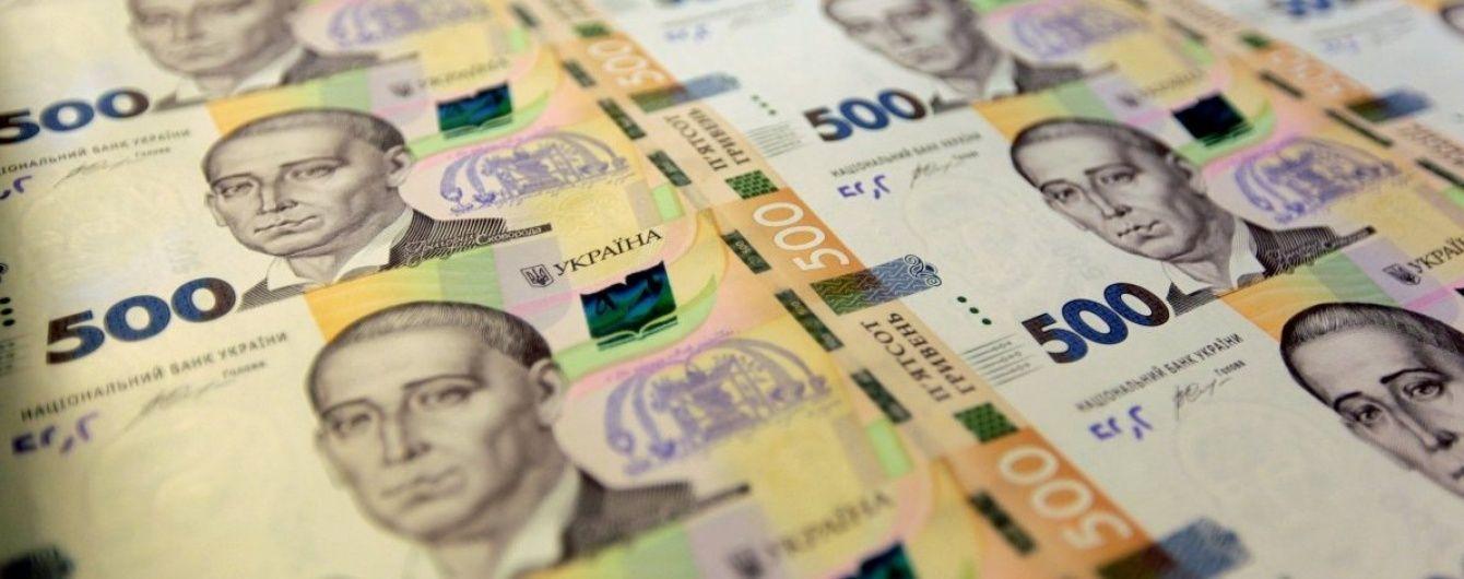 Индексация пенсий: Зеленский рассказал, кто получил доплаты в апреле