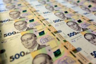 Справу каховського екс-прокурора, який вимагав від підприємця 400 тисяч гривень, передали до суду