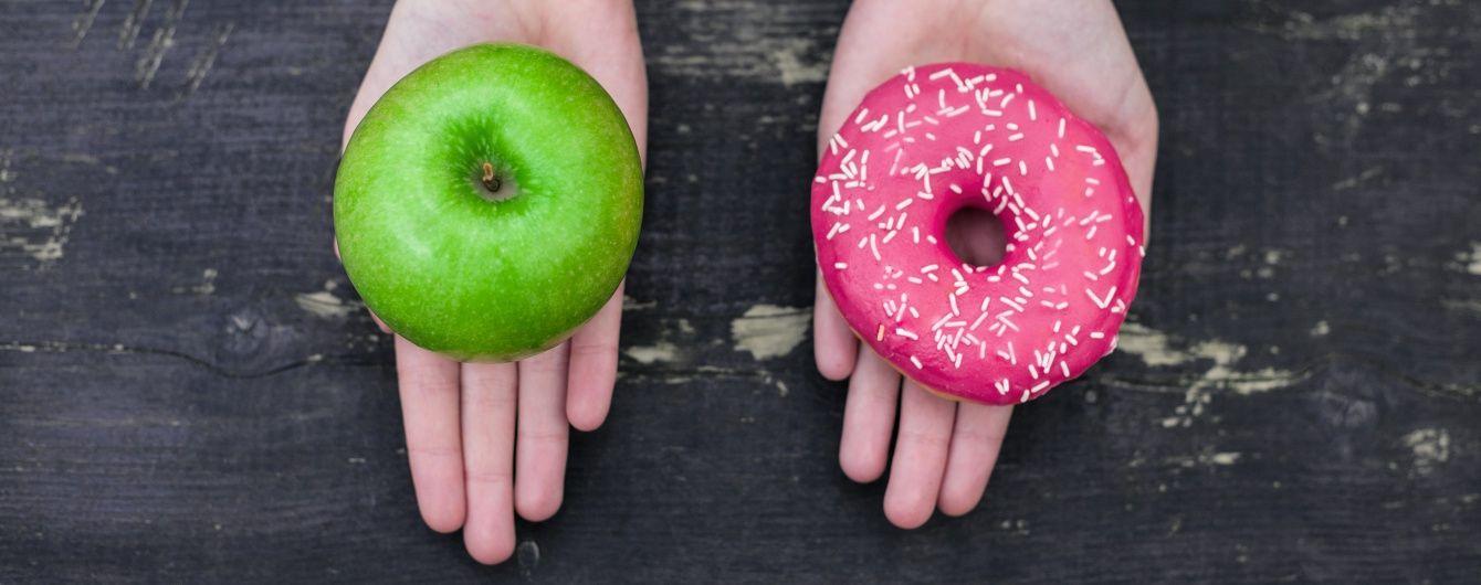 Питание при ожирении меню на каждый день: особенности режима.