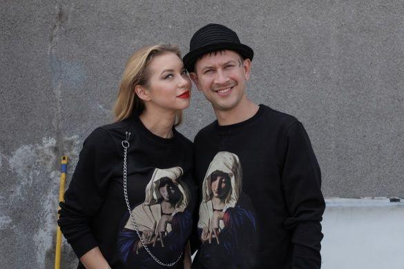 Логунова та Ступка зіграли в кіно_2
