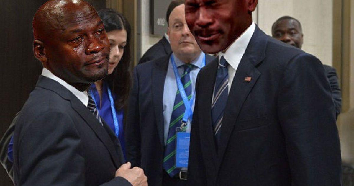 Фотожаби із Путіним та Обамою @ Imgur