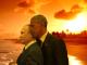 Фотожаби із Путіним та Обамою
