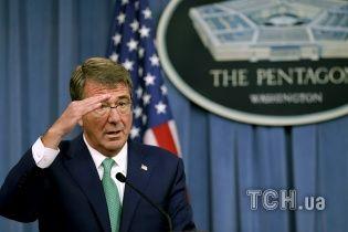 В США пригрозили России неожиданным ответом на кибератаки