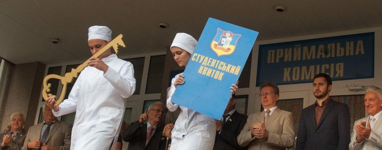 Бюджет урізання. Чи залишать стипендії 600 тисячам українських студентів
