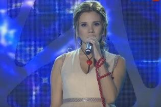 Новая волна 2016: у другий конкурсний день Україна знову перемогла