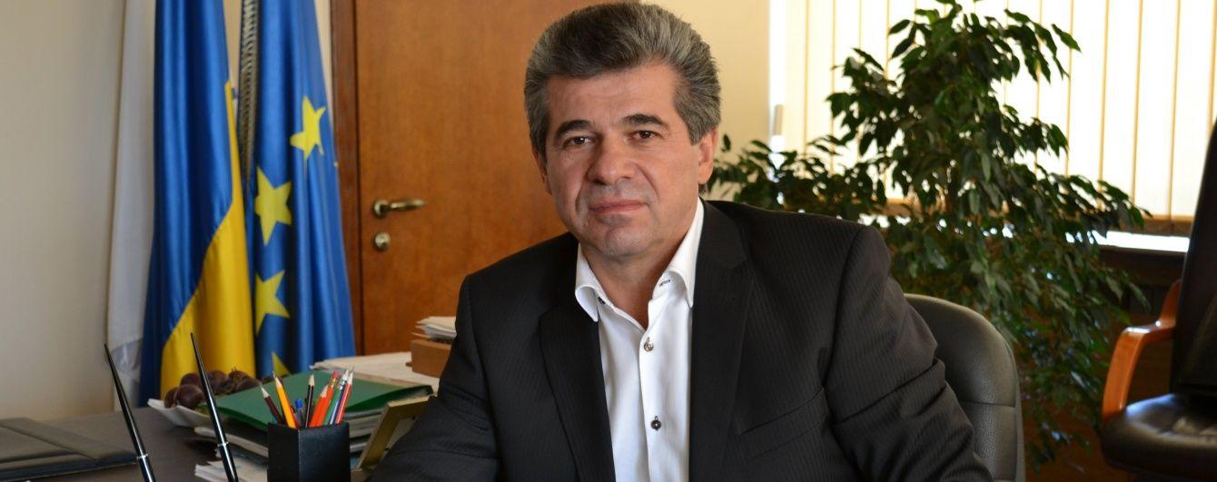 Тракторист або комбайнер може заробити до 100 тисяч гривень