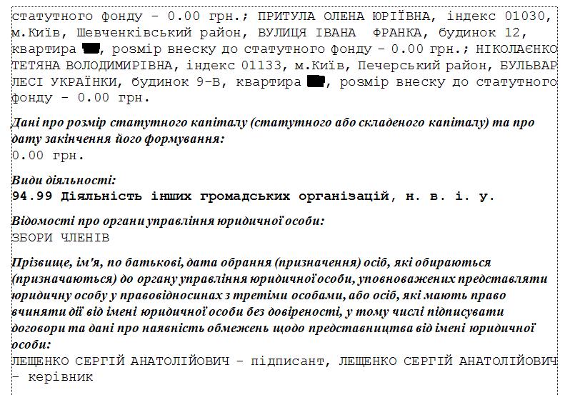Лещенко співзасновник Української правди_2