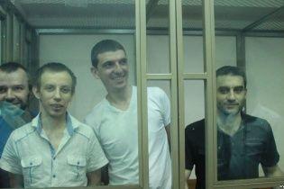 МИД назвал заключение четырех крымчан репрессиями против крымскотатарского народа