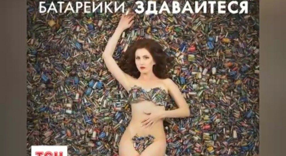 yaponskie-modeli-razdevayutsya-super-solo-masturbatsii