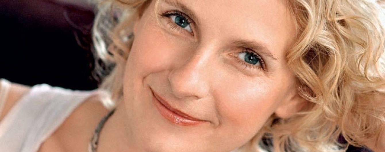 """Авторка книги """"Їсти, молитися, любити"""" зізналася у нетрадиційній сексуальній орієнтації"""