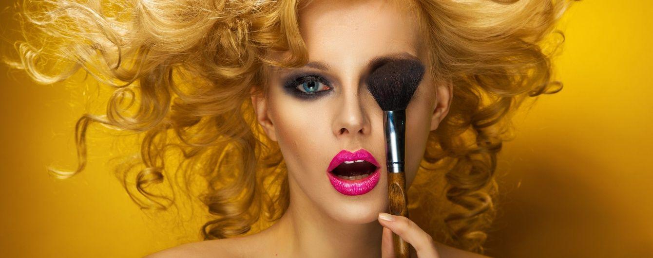 Сканери для шкіри і 3D-маски для обличчя: у США здивували новинками індустрії косметики і краси