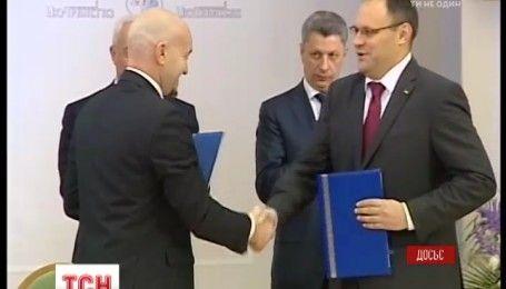 Прокуратура запропонувала угоду Каськіву, яка дозволить йому отримати м'якший вирок